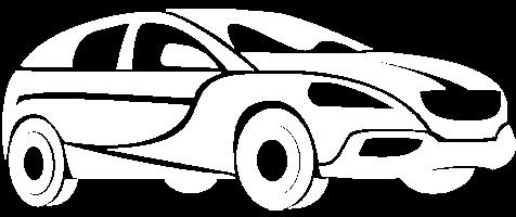 почасовая аренда авто в спб